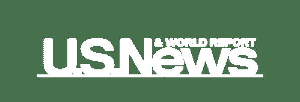 logo-usnews-600x600white