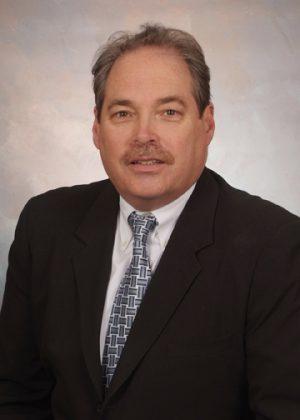 Joe Cisco